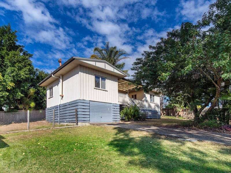4A Ulric Street, Indooroopilly, Qld 4068