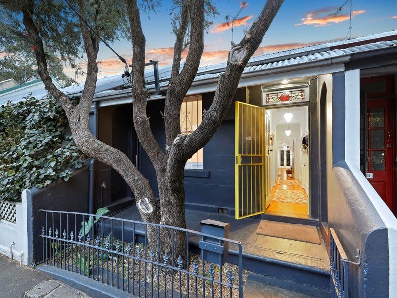 24 John Street, Erskineville, NSW 2043