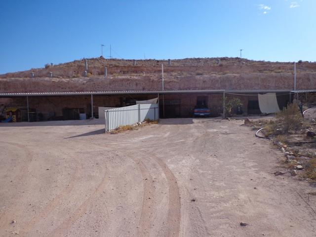 2/ Lot 753 Flats Drive, Coober Pedy, SA 5723
