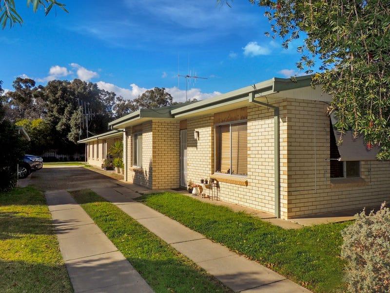 1/3 Naretha Street, Swan Hill, Vic 3585