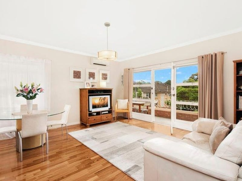 4/42 Macquarie Place, Mortdale, NSW 2223