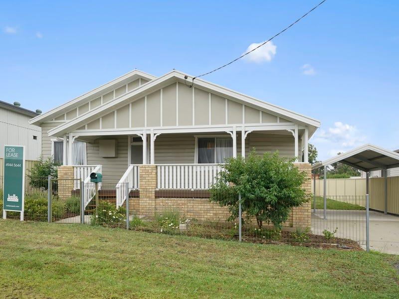 17 Armidale Street, Abermain, NSW 2326
