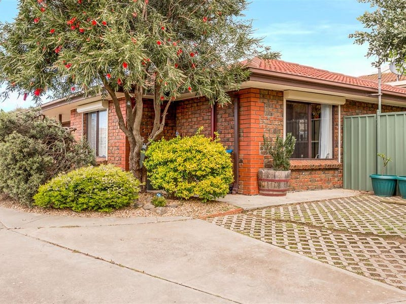 1/194 Port Elliot Road, Hayborough, SA 5211