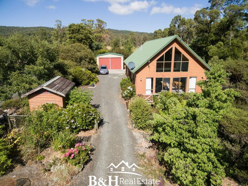 14 Stockdale Avenue, Sisters Beach, Tas 7321