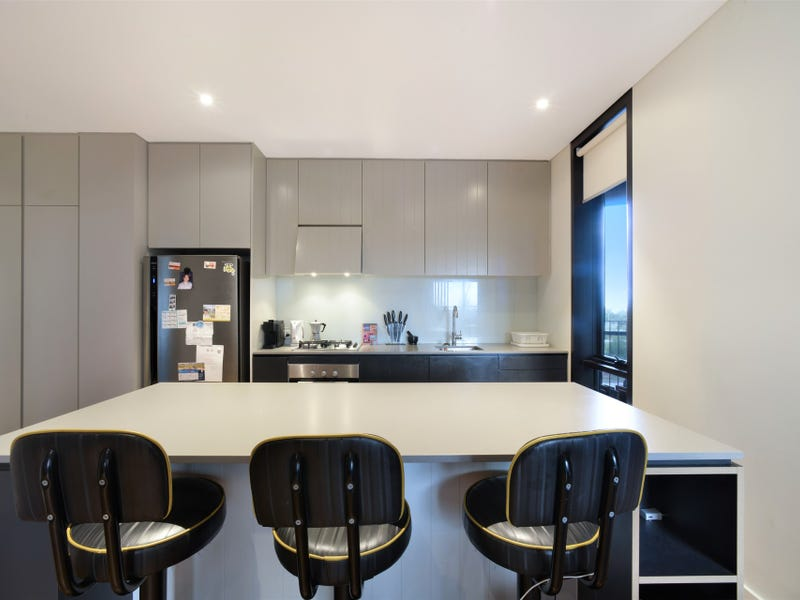 126/1 Cawood Avenue, Little Bay, NSW 2036