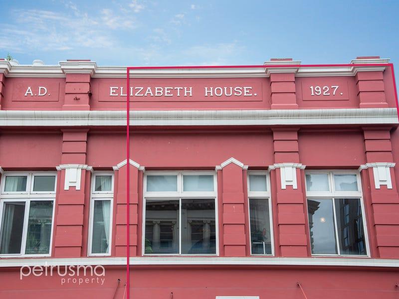 6/118-120 Elizabeth Street, Hobart, Tas 7000