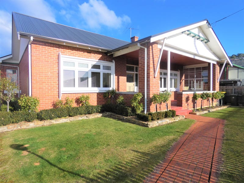 52 View Street, Sandy Bay, Tas 7005