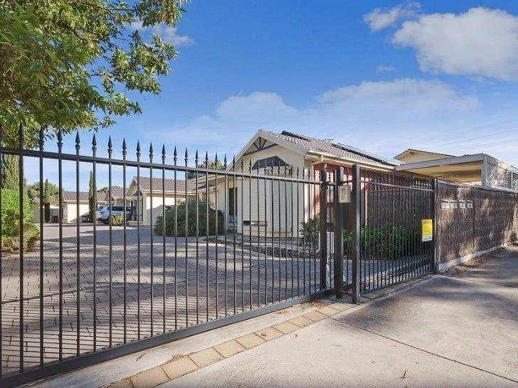 3/42 Strathfield Terrace, Largs North, SA 5016