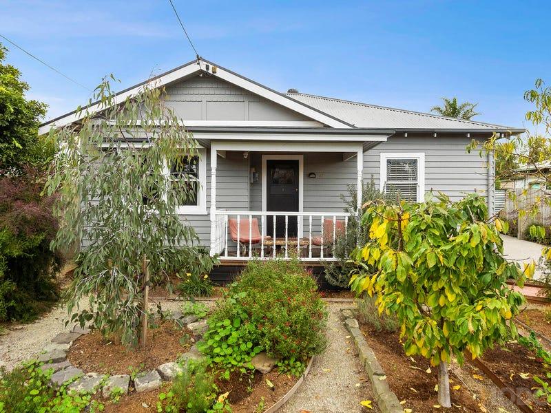 47 Stubbs Avenue, North Geelong, Vic 3215
