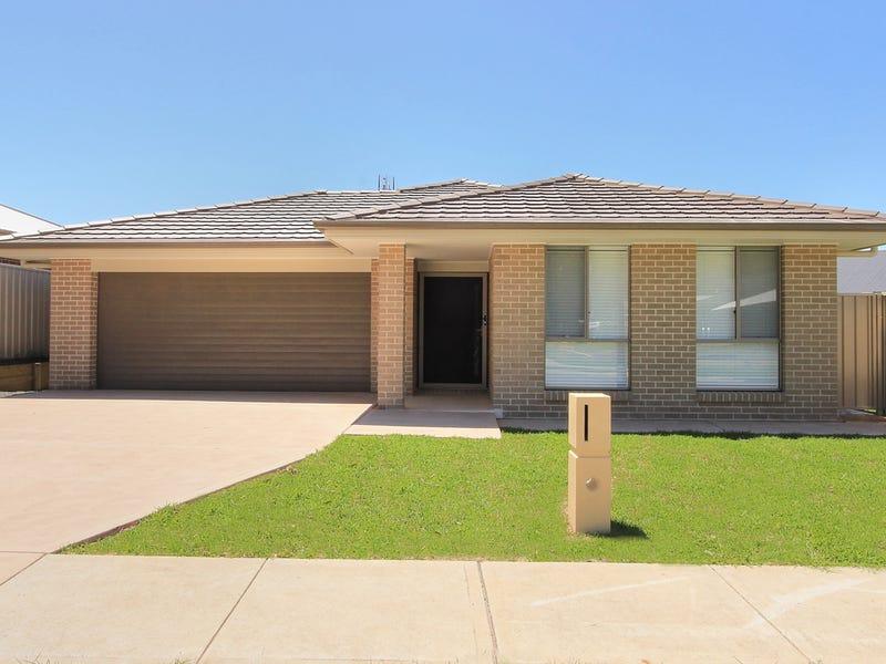 24 Cedar Cutters Crescent, Cooranbong, NSW 2265