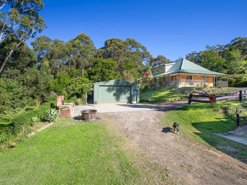 135 Woodburn Road, Milton, NSW 2538
