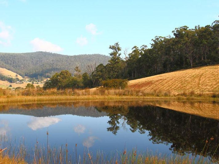 Lot 151215, Lot 1 Off North Huon Road, Judbury, Tas 7109