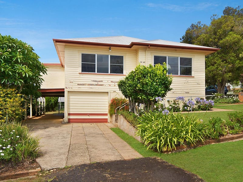 10 Hilton Avenue, Lismore Heights, NSW 2480