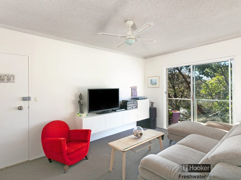 16/16 Soldiers Avenue, Freshwater, NSW 2096