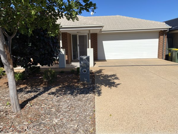 34  St Georges Way, Blakeview, SA 5114