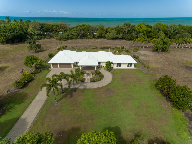 1168 Mossman Daintree Road, Rocky Point, Qld 4873