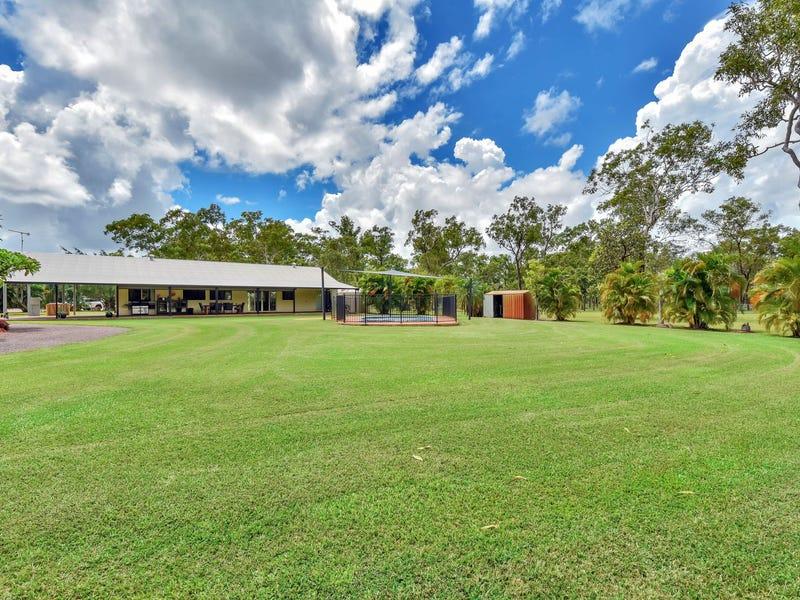 40 Monck Road, Acacia Hills, NT 0822