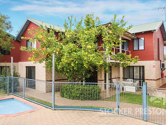 17/19 Earnshaw Road, West Busselton, WA 6280