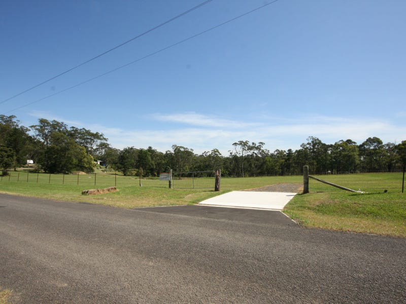 Lot 3, 12 Kearney Road, South Maroota, NSW 2756