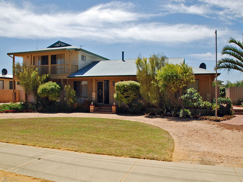 26 Green Head Road, Green Head, WA 6514