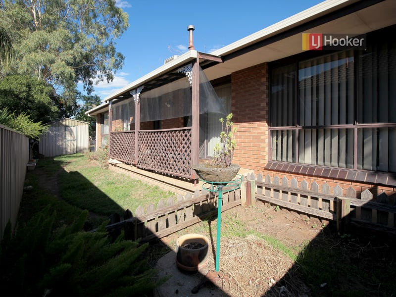 24 Dunn Avenue, Forest Hill, NSW 2651