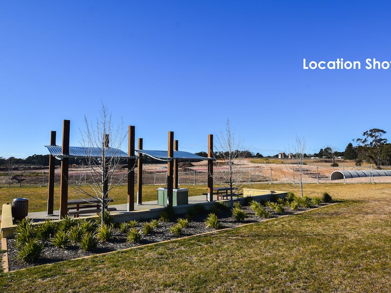 Lot 144 Allen Avenue, Renwick, NSW 2575