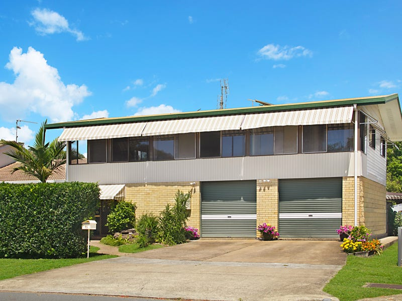 15 Holden Street, Tweed Heads South, NSW 2486