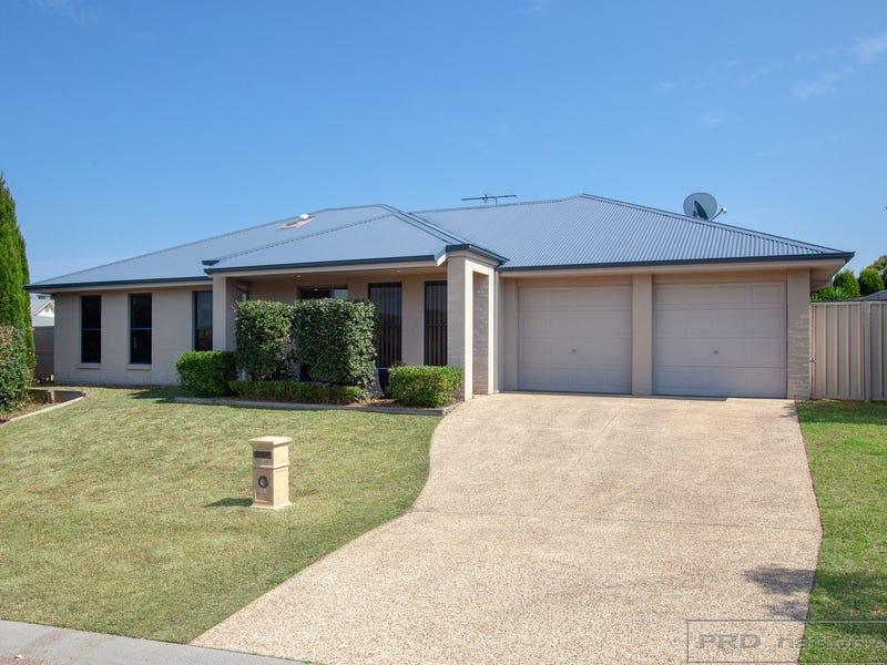 2/66 Canterbury Drive, Raworth, NSW 2321