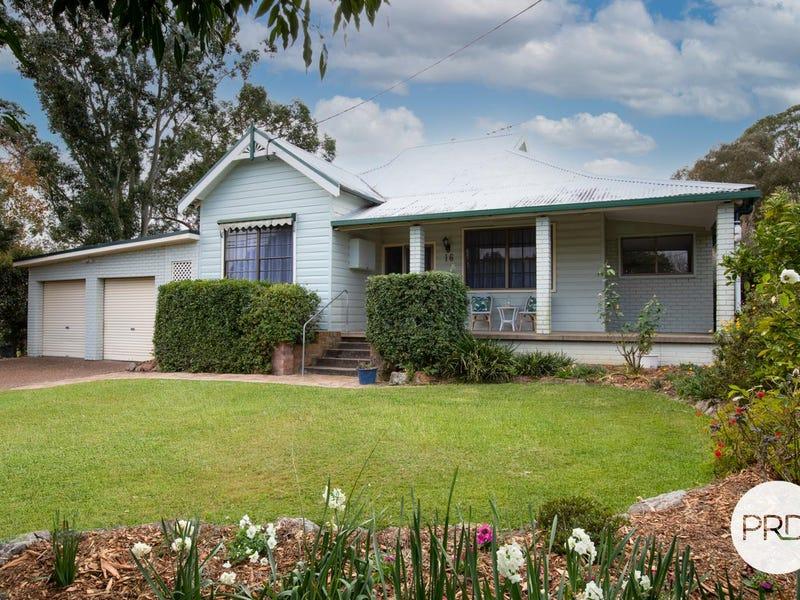 16 Raworth Avenue, Raworth, NSW 2321