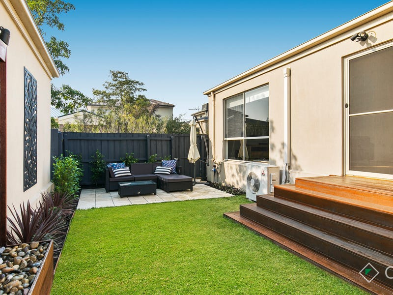 4/21 Brunnings Road, Carrum Downs, Vic 3201