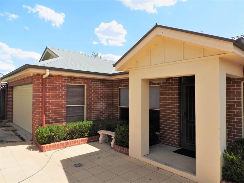 623 Schubach Street, East Albury, NSW 2640