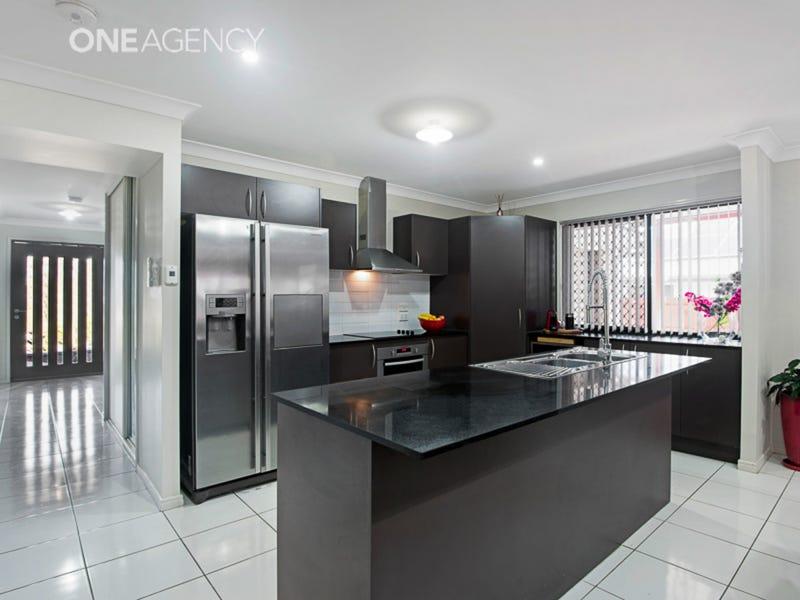 50 Kidston Crescent, Warner, Qld 4500