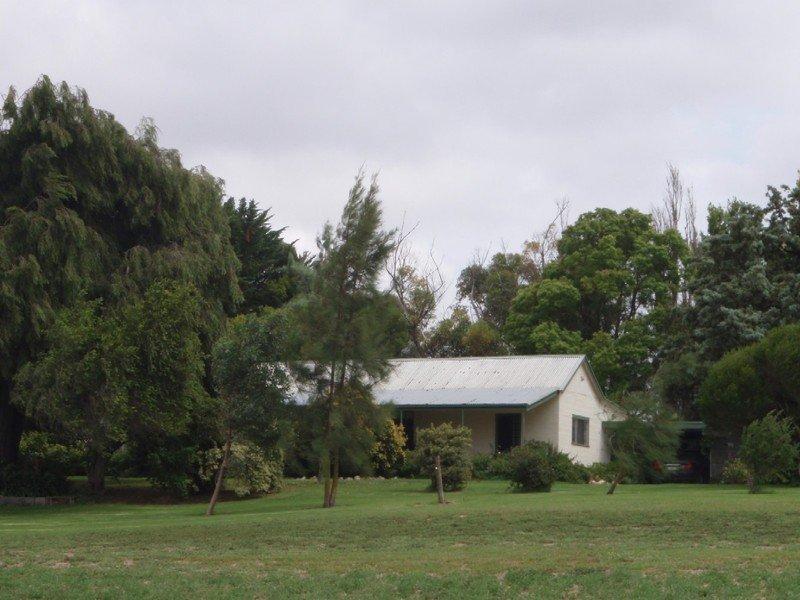 2920 Jervois Rd, Wellington, SA 5259