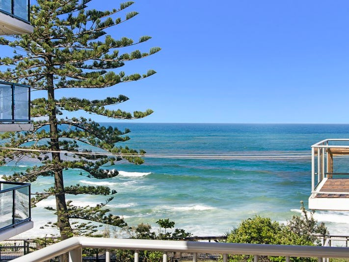 10 / 1734 David Low Way, Coolum Beach, Qld 4573