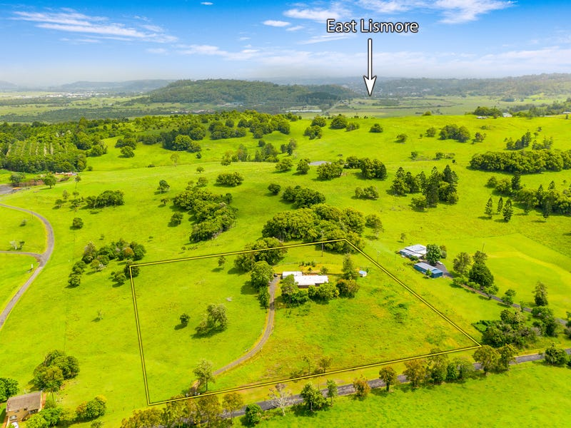 50 River Bank Road, Monaltrie, NSW 2480