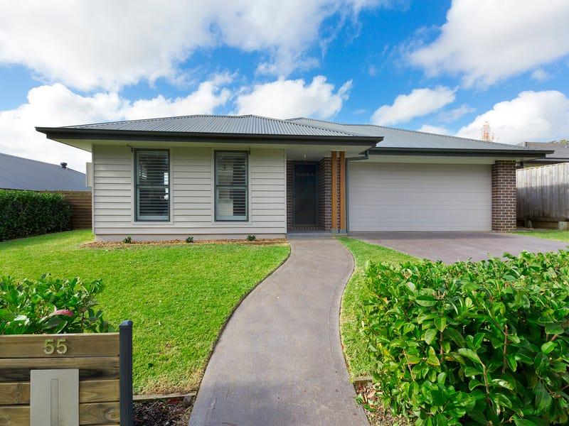 55 Bold Street, Mittagong, NSW 2575