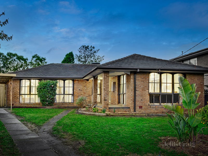 37 Pascall Street, Mount Waverley, Vic 3149