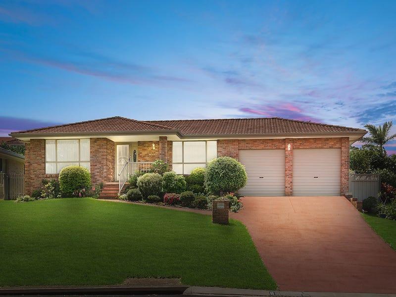 8 Hanbury Lane, Port Macquarie, NSW 2444