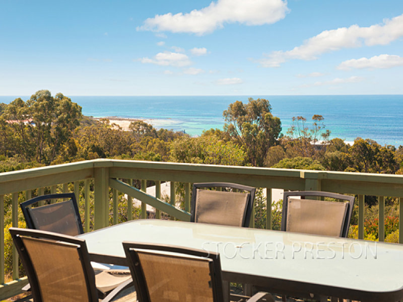 15 Gypsy Street, Eagle Bay, WA 6281