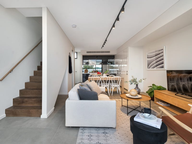 205/76 Mitchell Road, Alexandria, NSW 2015