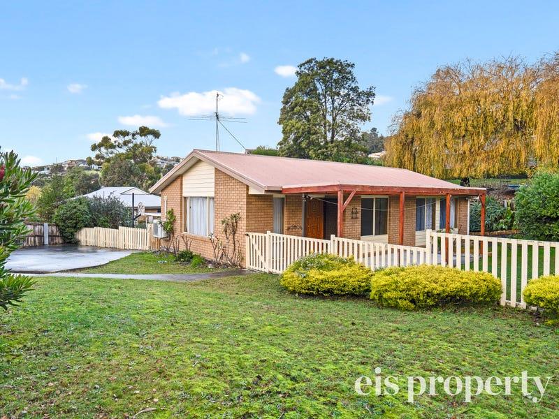 13 Windhaven Court, Blackmans Bay, Tas 7052