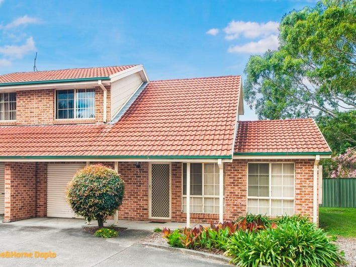 3/106 Avondale Road, Dapto, NSW 2530
