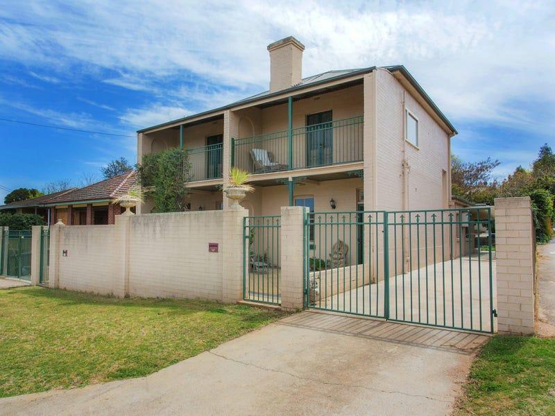 14B Liverpool Street, Cowra, NSW 2794