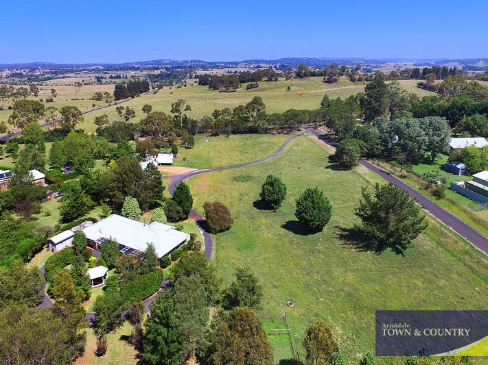 4 Westview Road,, Armidale, NSW 2350