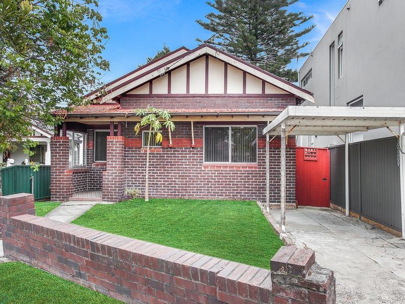 78 Minnamorra Avenue, Earlwood, NSW 2206