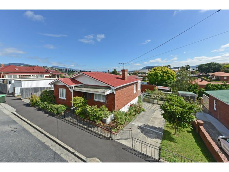 49 Pedder Street, New Town, Tas 7008