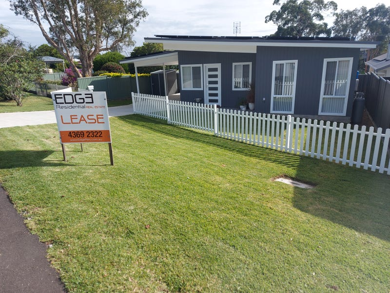 16 Kyeema Ave, Saratoga, NSW 2251