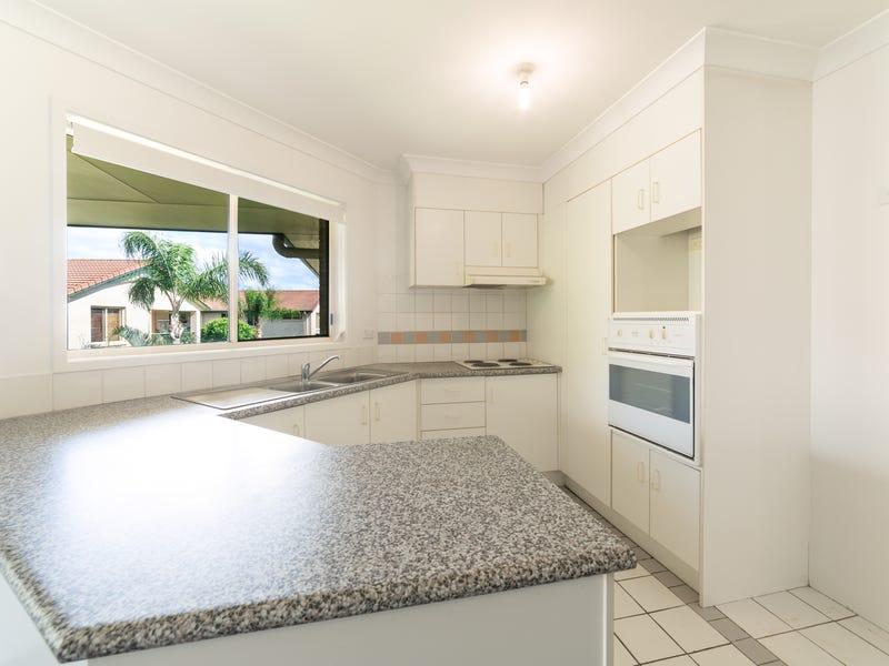 31/22 Binya Avenue, Tweed Heads, NSW 2485