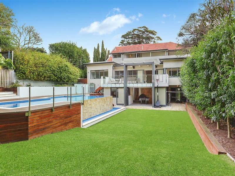 51 Wentworth Road, Vaucluse, NSW 2030
