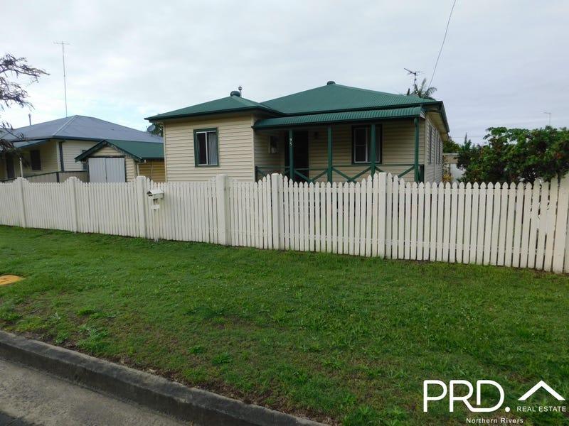 95 Dyraaba Street, Casino, NSW 2470